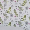 Papier Peint Acanthus Designers Guild
