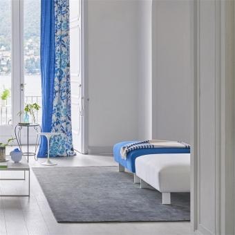 Saraille Dusk Rugs 160x260 cm Designers Guild