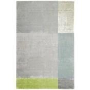 Tapis Bellotto Platinum 260x160 cm Designers Guild