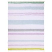 Plaid Colorno 190x130 cm Designers Guild