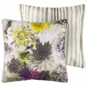 Coussin Mariedal Outdoor 45x45 cm Designers Guild