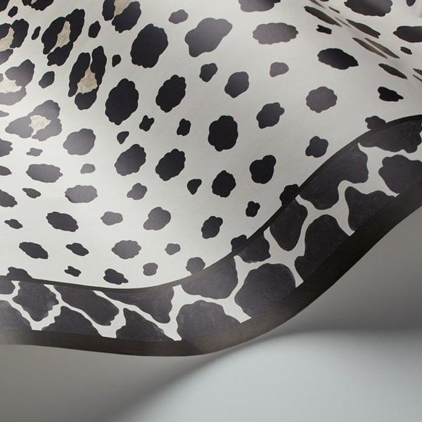 papier peint zulu border cole and son. Black Bedroom Furniture Sets. Home Design Ideas