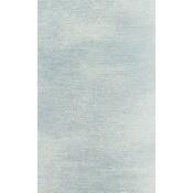 Papier peint Oxyde Blanc Nobilis