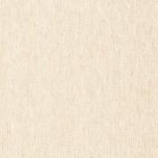 Tissu Senja Gris Perle Sahco