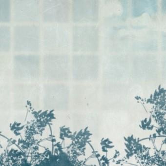 Umbra Panel Bleu Tres Tintas Barcelona