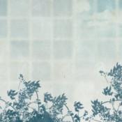 Panneau Umbra Bleu Tres Tintas Barcelona