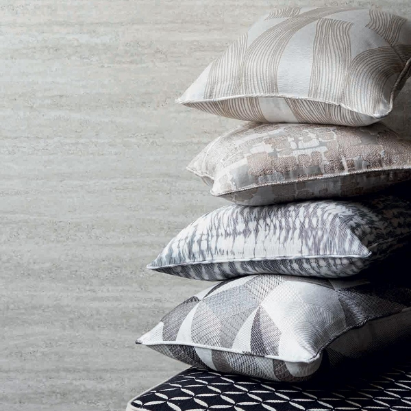 Tissu halo nobilis - Confectionner des rideaux originaux ...
