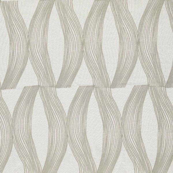 Cat gorie tissus dameublement marque nobilis page 1 du - Confectionner des rideaux originaux ...