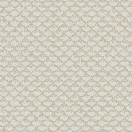 Papier Peint Scale Hookedonwalls Dune/Gilver 70020 Hookedonwalls