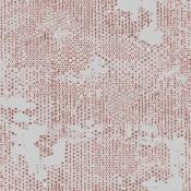 Papier Peint Underwater Argent/Écume Hookedonwalls
