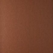 Papier Peint Tweed Terracota Hookedonwalls