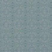 Tissu Kateri Silver Scion