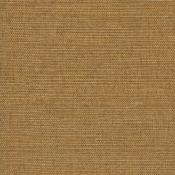 Paille Acacia Grass Amber Ralph Lauren