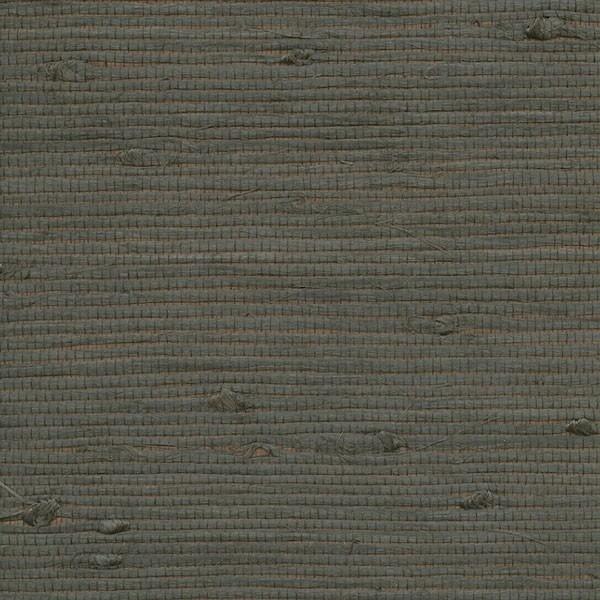 Revetement mural ionian sea linen ralph lauren - Papier peint paille japonaise castorama ...