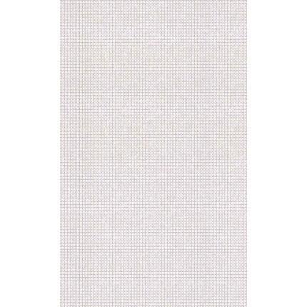 Papier peint La Banquise Eijffinger Blanc/Écru/Gris 378020 Eijffinger