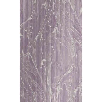 Papier peint Brasier Eijffinger Rose/Violet/Lila 378046 Eijffinger