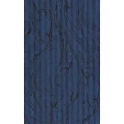 Papier peint Brasier Eijffinger Bleu 378049 Eijffinger