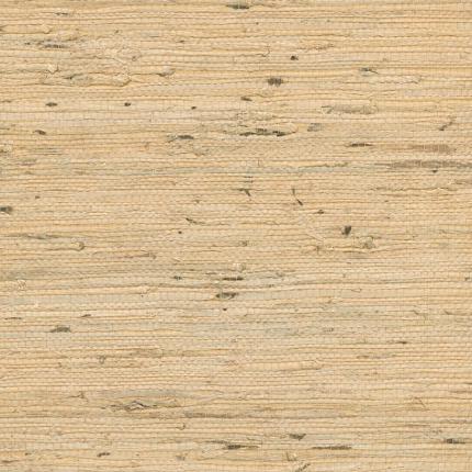 Paille samoa weave ralph lauren - Papier peint paille japonaise castorama ...