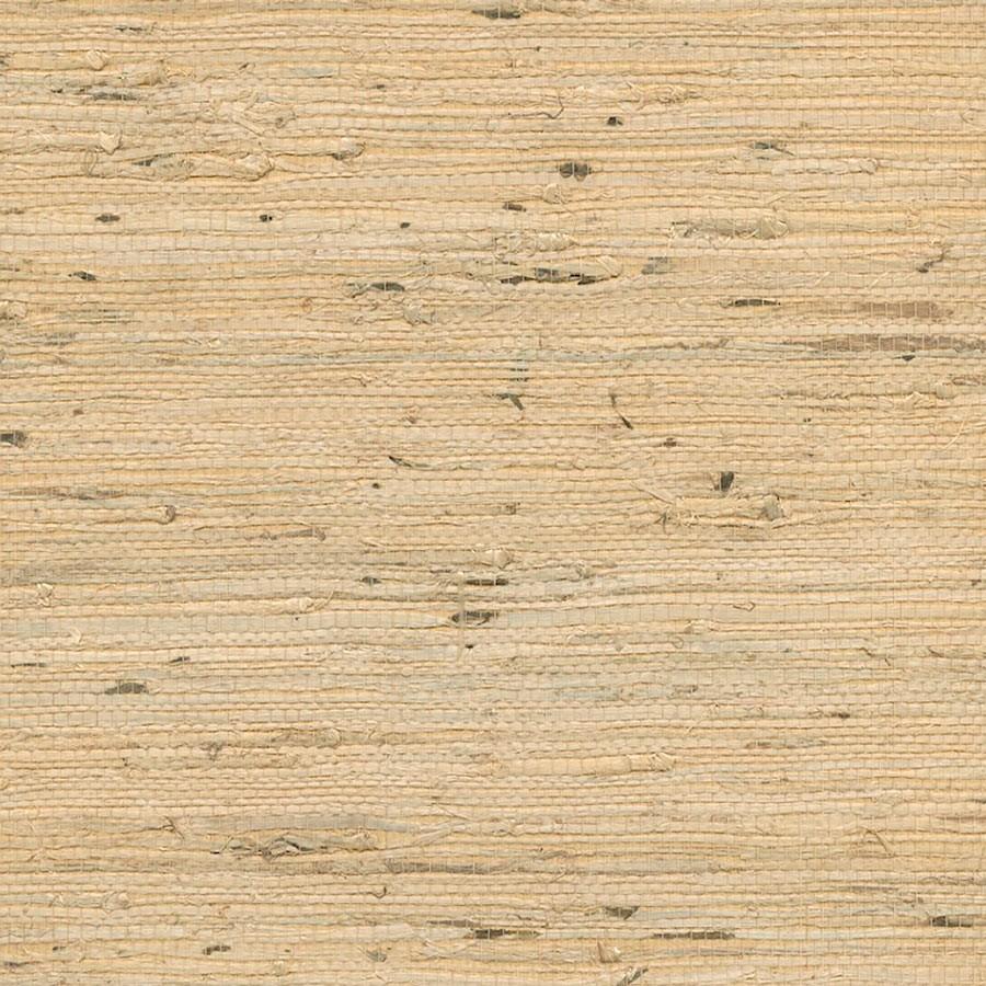 Paille samoa weave ralph lauren - Papier peint paille japonaise ...
