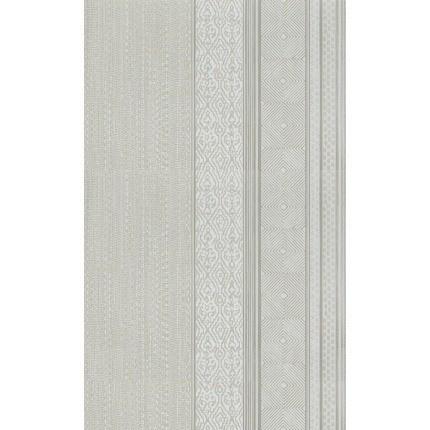 Papier peint Silk Eijffinger Grey/Silver 376020 Eijffinger