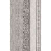 Papier peint Silk Grey/Silver Eijffinger