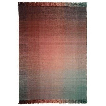 Shade Palette 1 200x300 cm Nanimarquina