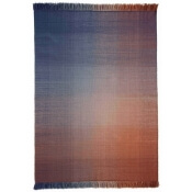 Tapis Shade Palette 2 200 x 300 cm Nanimarquina
