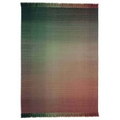 Tapis Shade Palette 3 200 x 300 cm Nanimarquina