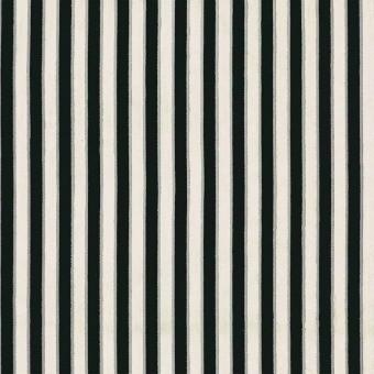 Talent Fabric Craie/Blanc Casamance