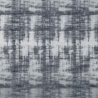 Marbre Fabric Argent Casamance