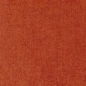 Tissu Camélia Anthracite Casamance