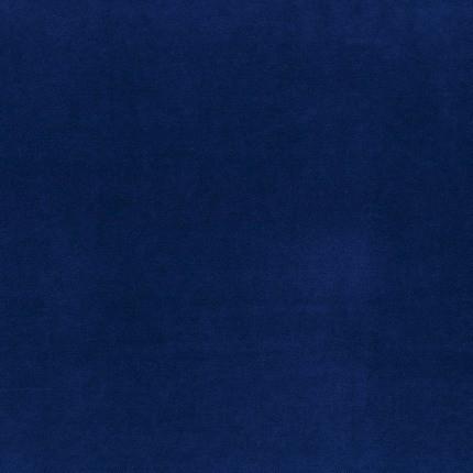 Velours Faveur Casamance Orage 38233315 Casamance