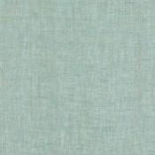 Voile Rome Flax/Cérule Casamance