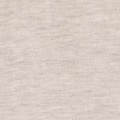Voile Illusion 300 Noir/Bleu Klein Casamance