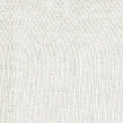 Voile Illusion 150 Casamance Blanc/Blanc 2580235 Casamance