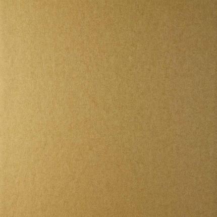Papier Peint Tweed Hookedonwalls Curry 70108 Hookedonwalls