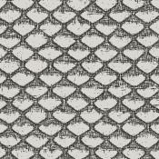 Papier Peint Scale Dune/Gilver Hookedonwalls