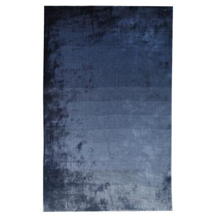 Tapis Eberson Cobalt Designers Guild 200x300 cm DHR183/02 Designers Guild