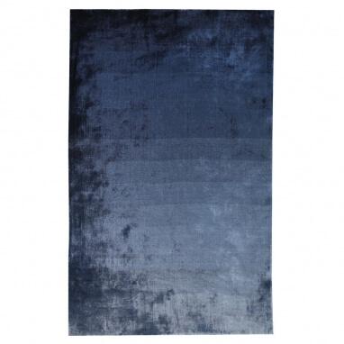 Tapis Eberson Cobalt 200x300 cm Designers Guild
