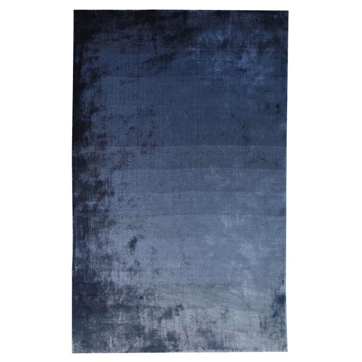 tapis eberson cobalt designers guild. Black Bedroom Furniture Sets. Home Design Ideas
