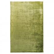 Tapis Eberson Grass 200x300 cm Designers Guild