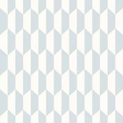 Papier peint Petite Tile Powder Blue Cole and Son