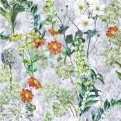 Tissu Artemisia Acacia Designers Guild