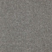 Tissu Dunster  Graphite Designers Guild