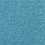 Tissu Sesia  Turquoise Designers Guild