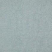 Tissu Heale  Celadon Designers Guild