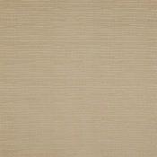 Tissu Belstone  Sand Designers Guild