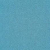 Tissu Berrier  Azure Designers Guild