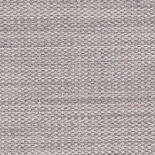 Tissu Coombe  Silver Designers Guild
