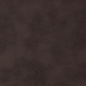 Tissu Mosedale  Cocoa Designers Guild